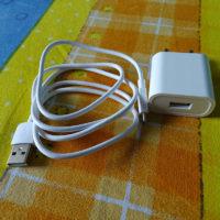 Coolpad Mega 2.5D Cable and Adpter nfk690hvpiz3zti8s67e6srev6gkjgs229yhpj7e1c - Coolpad Mega 2.5D Review - Premium Phone with 3GB RAM under Rs 7000