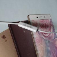 Coolpad Mega 2.5D Earphone Mic nfk69498gv49a9cs67twgrt98py1e96zeskfmn1tcg - Coolpad Mega 2.5D Review - Premium Phone with 3GB RAM under Rs 7000