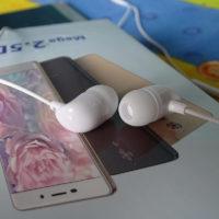 Coolpad Mega 2.5D Earphones nfk69498gv49a9cs67twgrt98py1e96zeskfmn1tcg - Coolpad Mega 2.5D Review - Premium Phone with 3GB RAM under Rs 7000