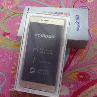 Coolpad Mega 2.5D Unboxing nfk69k8hp1q4rmpkkwqk55s3c9ra13yf4znosce4eo - Coolpad Mega 2.5D Review - Premium Phone with 3GB RAM under Rs 7000