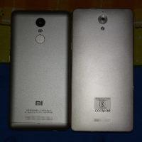 Coolpad Mega 2.5D and Redmi Note 3 nfk68r3ht6m8rpvwb254hv4sxbqwehqqozfmwrlbrk - Coolpad Mega 2.5D Review - Premium Phone with 3GB RAM under Rs 7000