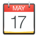 Fantastical 2 – Calendar and Reminders for Mac at Rs 2500 (20% Off) on Mac App Store