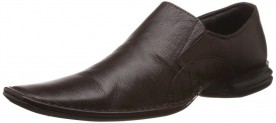 Upto 60% off on Men's Shoes at Amazon