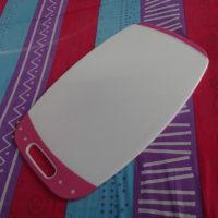 Ganesh Chopping Board Back nfk5zwg7gci1fwqqzqeliljjjpdgx3lqh6a17ypscw - Ganesh Chopping Board Review: A Must Have Kitchen Essential