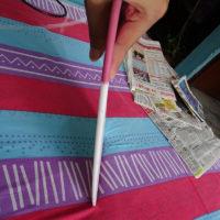 Ganesh Chopping Board Bend Test nfk5zz9q0ulweqmnj9mh82txbuzkk6wxhk8hnsllu8 - Ganesh Chopping Board Review: A Must Have Kitchen Essential