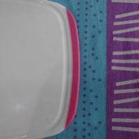 Ganesh Chopping Board Bottom nfk6007k7on6qclads13skldx8uxrw0ntovz52k7o0 - Ganesh Chopping Board Review: A Must Have Kitchen Essential