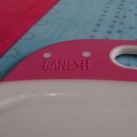 Ganesh Chopping Board Branding nfk60238lcprdkik2sucxk4b40lo7a84hy6y3mhfbk - Ganesh Chopping Board Review: A Must Have Kitchen Essential