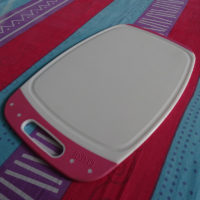 Ganesh Chopping Board First Look nfk604wr5utmceegmc28n1eow67rudjbic5ejgd8sw - Ganesh Chopping Board Review: A Must Have Kitchen Essential