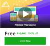 Beginner Full Stack Web Development: HTML, CSS, React & Node Course