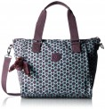 Kipling Handbags and Luggage Bags at flat 35% off