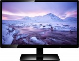 Lappymaster 1902 (47CM) Slim LED Monitor for Rs 3869 (61% off)