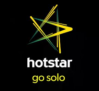 FREE Hotstar Premium Subscription for One Month