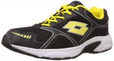 Lotto Men's Trail Speed II Running Shoes for Rs 799 (65% off)