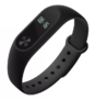 Mi Band 2 for Rs 1999 Open Sale Live at 12 on Mi.com