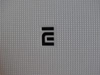 Mi Power Bank Texture nfk6b9c01a1rqa8to55b58d1ybe4xfoz1e28zbvisc - Mi 20000mAH Power Bank Review: The Mini Power House