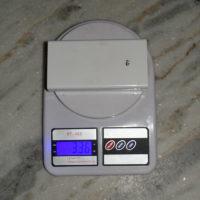 Mi Power Bank Weight nfk6bc5ils5mp44q7od6upnfqh08kj061s0pf5rcnk - Mi 20000mAH Power Bank Review: The Mini Power House