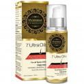 Morpheme 7 Ultra Hair Oil – 100 ml for Rs 349 (36% off)