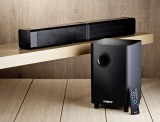Multimedia Speakers & Home Theaters at Lowest Ever Prices