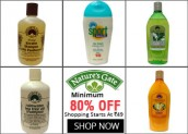 Deodorant + Premium Personal Care Products 80% OFF Loot Deals from Rs 25 Only