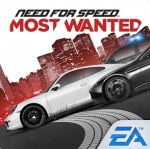 Need for Speed™ Most Wanted for Rs 10