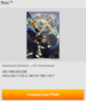 Nox™ FREE Download from Origin by EA