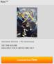 Nox™ FREE Download from Origin by EA
