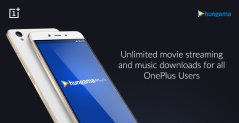Get Movies and Music worth Rs. 3,599 absolutely FREE