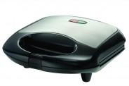 Oster 700-Watt 2-Slice Sandwich Maker (Black) for Rs 899 (40% off)