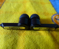 Philips SHE1405BK 94 More Closer Look nfk5tga2k9o7s83zng1qwq4otj5t3v019953oma0sc - Ultimate Review Philips SHE1405 In-Ear Headphone Headset With Mic