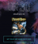 Prince of Persia: The Sands of Time (PC Digital Download) for FREE by Club.UBI.com