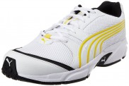 Puma Men's Neptune Dp Running Shoes for Rs 1499 (65% off)