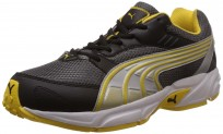 Puma Men's Pluto Dp Running Shoes for Rs 1499 (65% off)