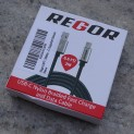 Regor Type C Cable Review: Built to Last