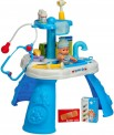 Saffire Doctor Play Set for Rs 1099 (65% off)