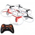 Saffire X15 Hexacopter for Rs 1999 (60% off)