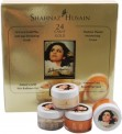 Shahnaz Husain Gold Facial Kit 40 g for Rs 285 (71% off)