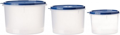 Signoraware Storage Container Set for Rs 526 (39% off)