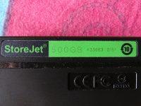 Transcend StoreJet 500GB nfk6deerloza6b4v62gptowunwu8gm6ynzk2c0p8m4 - Transcend StoreJet External Hard Drive Review After 4 Years of Use - OLD vs NEW