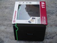Transcend StoreJet Box nfk6dh8a6735550rplolj678g2gc3pi5odiirul23g - Transcend StoreJet External Hard Drive Review After 4 Years of Use - OLD vs NEW