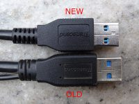 Transcend StoreJet Old vs New cable USB connectors nfk6drki9dhaoulr185hsllazb1dgdn7dsov1w5q70 - Transcend StoreJet External Hard Drive Review After 4 Years of Use - OLD vs NEW