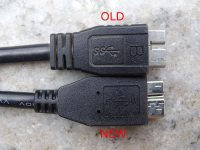 Transcend StoreJet Old vs New cable hard drive connectors nfk6dpotvpeq1mohc7c8nm2dsjan0zfqpjdw3c8ijg - Transcend StoreJet External Hard Drive Review After 4 Years of Use - OLD vs NEW