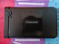 Transcend StoreJet without rubber enclosure nfk6e1wqcjvg8k6qcume20zdijmet1s937v7bxqeak - Transcend StoreJet External Hard Drive Review After 4 Years of Use - OLD vs NEW