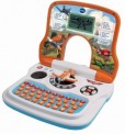 VTech 80(multicolor) for Rs 3515 (69% off)