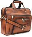 WildHorn Laptop Messenger Bags Up To 70% Off at Amazon