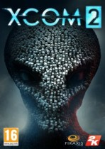 XCOM 2 for Rs 499 (50% off)
