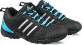 Adidas AGORA 1.0 Outdoor Shoes For Men