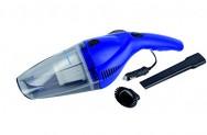 Bergmann Tornado Car Vacuum Cleaner (Blue) for Rs 599 (39% off)