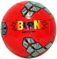 Football Balls Flat 50% Off or More at Amazon