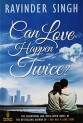 Can Love Happen Twice? for Rs 53 Only (70% OFF)