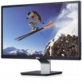 DELL S2240L 21.5 IN LED for Rs 9350 (40% off)